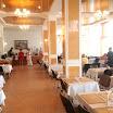 Курорт-отель Демерджи - Столовая (3).jpg